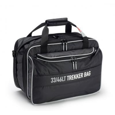 Sac interne pour Givi Trekker TRK33N / TRK46N