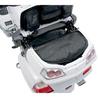 Sac interne top-case Saddlemen Honda GL1800 Goldwing 01-10