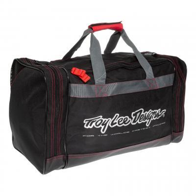 Sac trolley Troy Lee Designs Jet noir