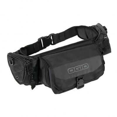 Sacoche à outils banane OGIO MX450 Stealth noir
