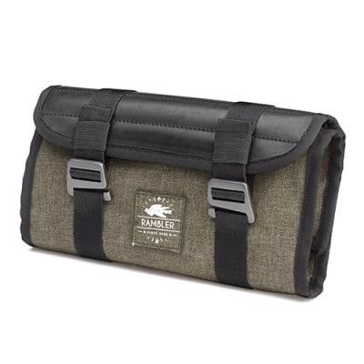 Sacoche à outils Kappa Rambler Range RB102 marron/noir