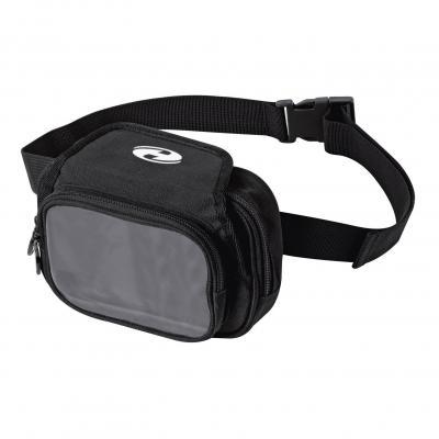 Sacoche ceinture/réservoir Held TINY noir (fixation aimants)