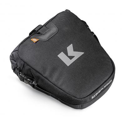 Sacoche de garde-boue arrière Kriega Rally Pack noire