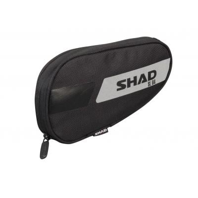 Sacoche de jambe Shad SL04