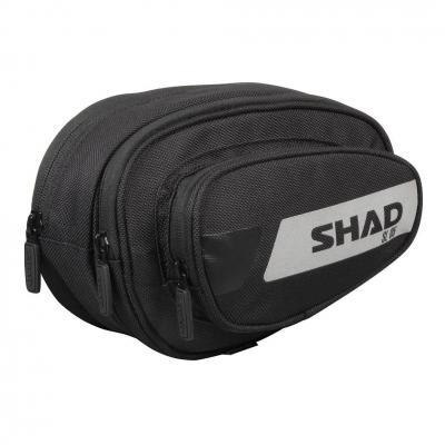 Sacoche de jambe Shad SL05
