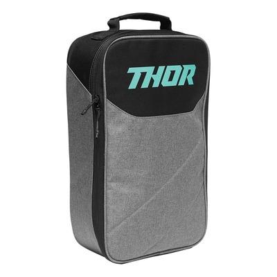 Sacoche de rangement Thor pour masque cross Goggle bag