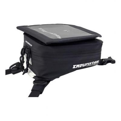 Sacoche de réservoir Enduristan Sandstorm 4X 3,5 litres