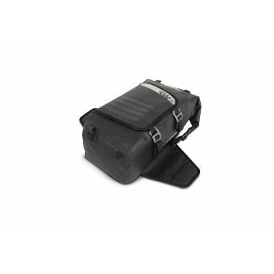 Sacoche de réservoir Shad SW22 noir