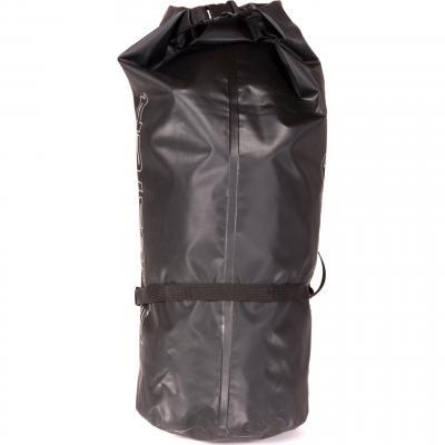 Sacoche de selle Bagster WP30 noir/gris
