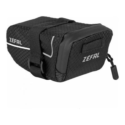 Sacoche de selle vélo Zéfal Z-Light Pack S 0,5 Litre noir