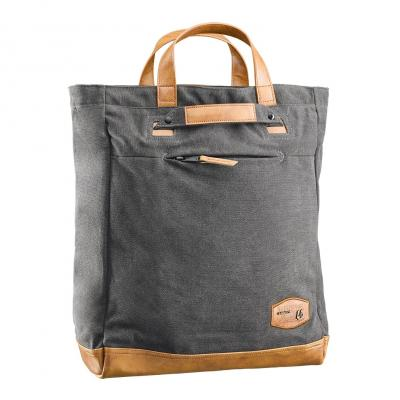 Sacoche Held Smart Carrybag anthracite