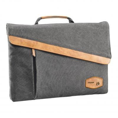 Sacoche Held Smart Case anthracite