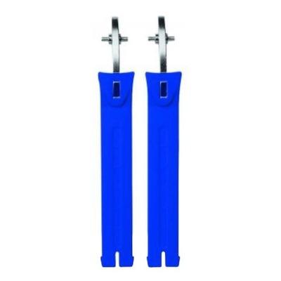 Sangle micrométrique longue ST/MX bleu