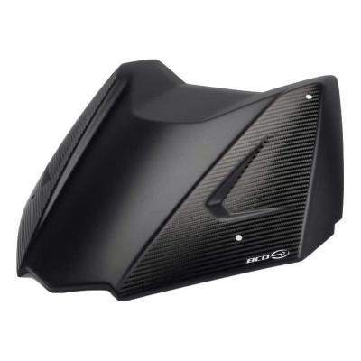 Saute vent BCD sport XT carbone/noir mat T-Max 530/560