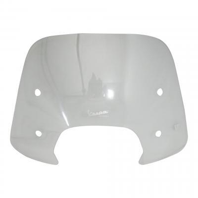 Saute vent court Vespa 50-125 Sprint 14- transparent 1B001027