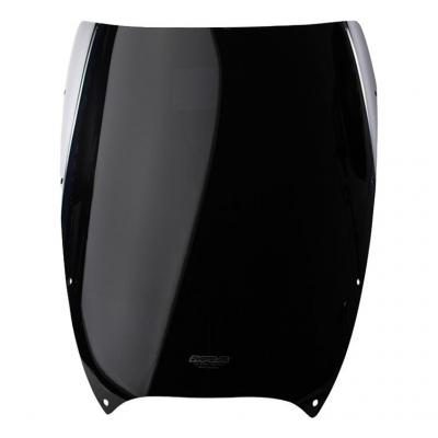 Saute-vent MRA type origine noire Honda CB 750 K Four 69-77