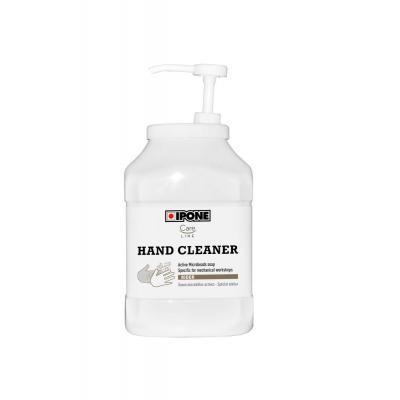 Savon Ipone HAND CLEANER 4L