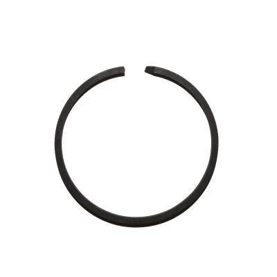 Segment coupe oblique pour Solex Ø 36.5 x 2.5mm