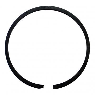 Segment cyclo Solex 39.5 x 1.70mm