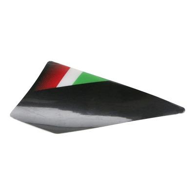 Segment intermédiaire 833451 pour Piaggio 500 Fuoco / Mp3 / X10