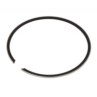 Segment Ø52,95mm Vertex pour Piston 23621050