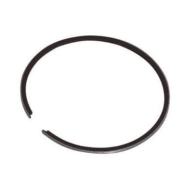 Segment pour piston Doppler ER1 Derbi Senda / GPR