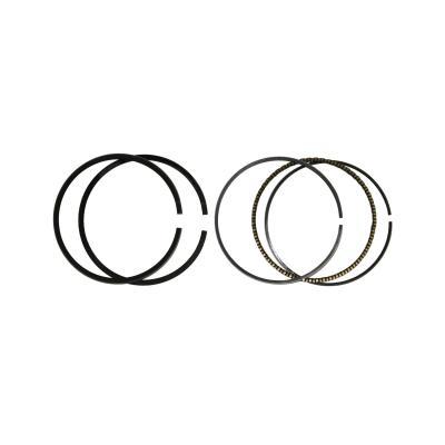 Segments adaptable Ovetto 4t/Neos 4t