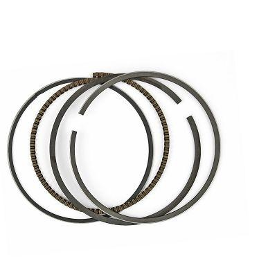 Segments airsal pour groupe thermique Airsal 125 X-MAX