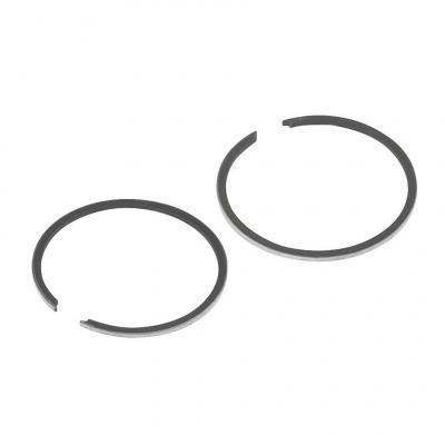 Segments D.39 1,2 + 1,5 mm Agility/People