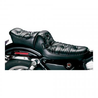 Selle Le Pera Pillow Harley Davidson Sportster 82-03