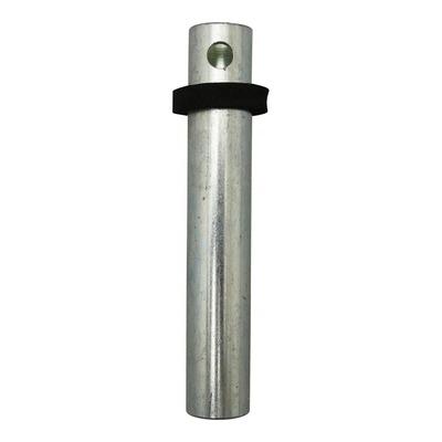 Séparateur de roulements roue arrière 00H01311091 pour Gilera SMT 11-18 / Aprilia SX 11-18
