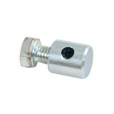 Serres câble de frein Algi 9x10 (x100)