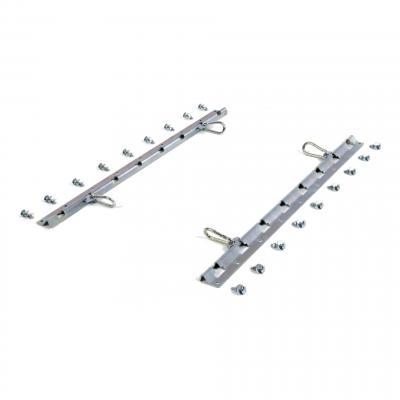 Set de rails de fixation Acebikes Flexi Rail – Railset