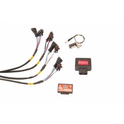 Shifter Sp Electronics capteur embout sélecteur Aprilia RSV4 – Tuono V4