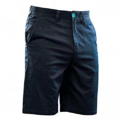 Short Chino Seven noir