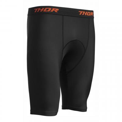 Short de compression Thor Comp Short noir