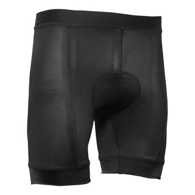 Short sous vêtements Thor Liner Assist noir