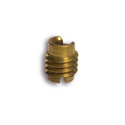 Siège de valve anti-retour de pompe de reprise Dellorto PHBL