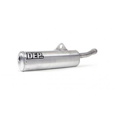 Silencieux DEP Yamaha 175 IT-J