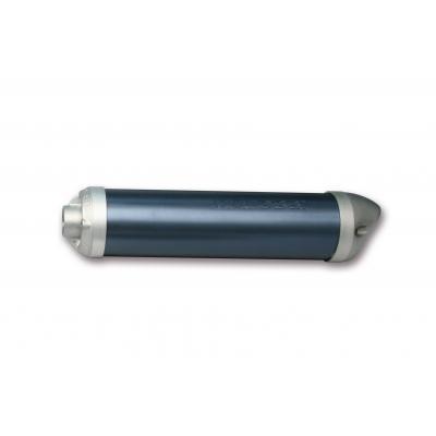 Silencieux Malossi D.60x21 GP/Supermoto/MHR
