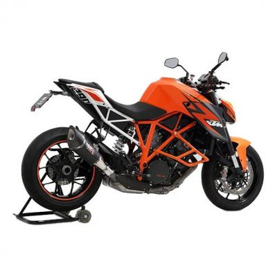Silencieux Yoshimura R-11 Metal Magic KTM 1290 Super Duke R 14-16
