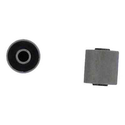 Silent-bloc bas moteur 6x20x22x20mm pour MBK 51 / 88
