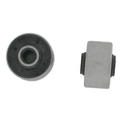 Silent-bloc moteur avec isolateur thermique MBK 41/50/51