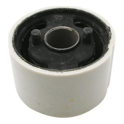 Silentbloc moteur 272750 pour Piaggio 125 SR Motard / 125 Beverly / 125 FLY