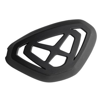 Slider coude Ixon Elbow Sliders noir/blanc