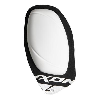 Slider genoux Ixon Sport 2 blanc