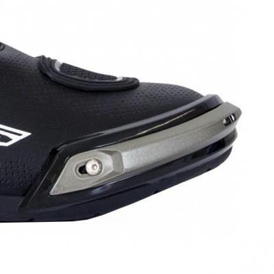 Sliders bottes RST Pro Series