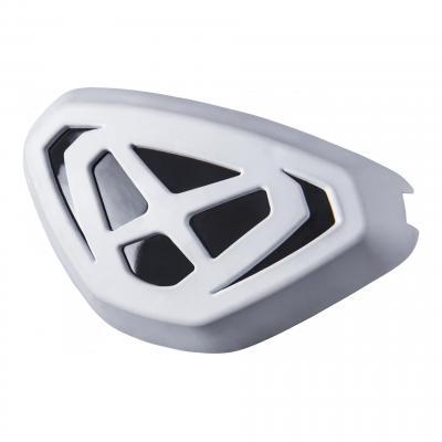 Sliders coudes Ixon Elbow sliders blanc/noir