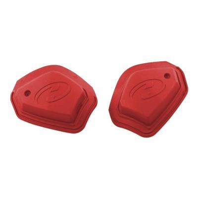 Sliders de coudes Held rouge