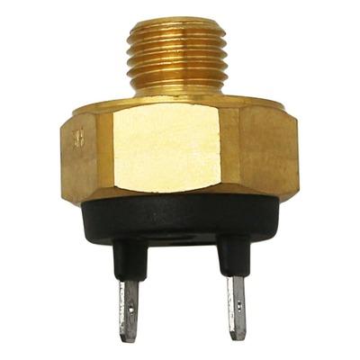 Sonde de déclenchement Ventilateur AP8112939 pour Aprilia 1000 RSV-2 / Tuono V2
